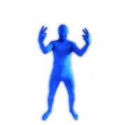 FlexSuit Blau