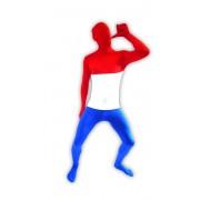 Flagge Der Niederlande