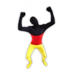Flag - Germany