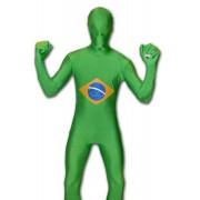 Brazil Flexsuit