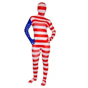 USA FlexSuit