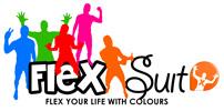 FlexSuit / CUBE
