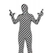 Black & White Chess