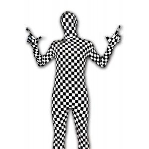 Schwarz & Weiß Schack