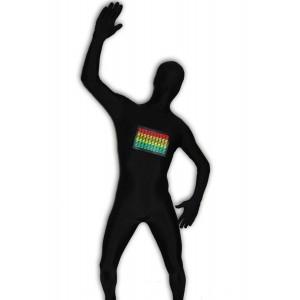 Raver Flexsuit