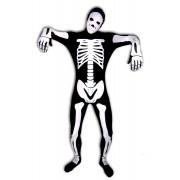 Kids - Esqueleto