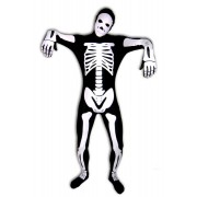 Kids - Squelette